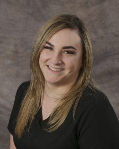 Kelsey Lohmeier